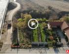 VIDEO: O familie din Alba Iulia a obţinut în justiţie oprirea lucrărilor la Autostrada Sebeş – Turda