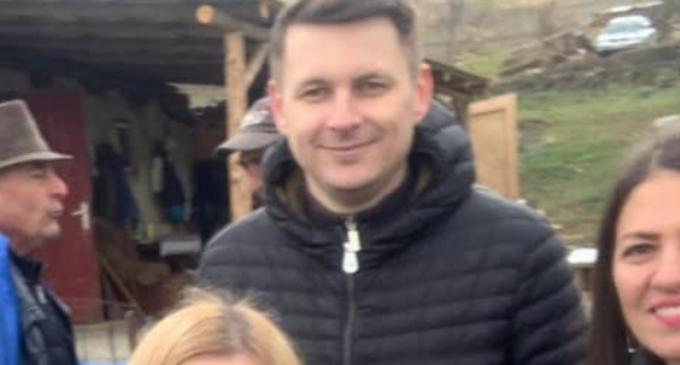 Un angajat al Primăriei Câmpia Turzii, viitorul prefect al județului Cluj?