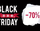 ANPC: Atenție la falsele reduceri de Black Friday