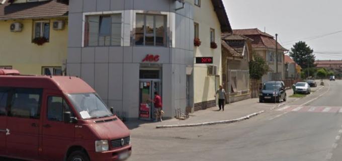 Omul de afaceri Dan Gheorghieș (Daghemana) a pierdut procesul cu Poliția Locală Câmpia Turzii!