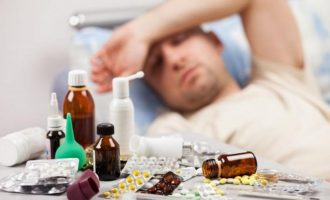 Este sezonul gripei și a virozelor respiratorii – iată ce aveți de făcut