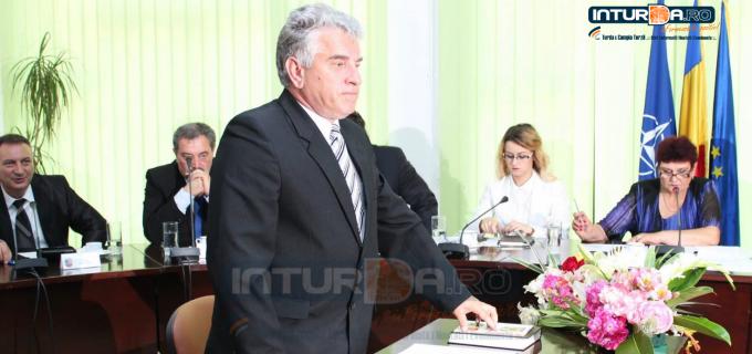 Pozitia conducerii organizatiei locale a PNL Câmpia Turzii fata de demersul jignitor al consilierului local Isac Tudorache Ionel