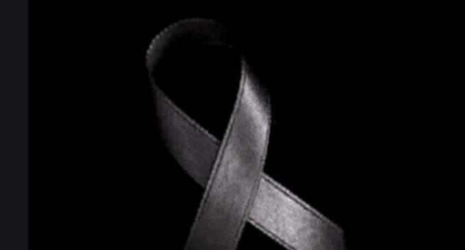 Profesorul Octavian Bulgaria a trecut la cele veșnice. Mesaj de condoleanțe din partea Școlii Teodor Murășanu Turda