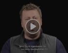 VIDEO: Liviu Alexa și-a anunțat candidatura la președinția națională a PSD!