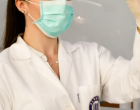 Sfaturile medicilor ALOPEDI pentru prevenirea îmbolnăvirii copiilor cu gripa de sezon