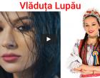 Vlăduța Lupău vine la Turda pentru a sărbători alături de noi Unirea Principatelor Române