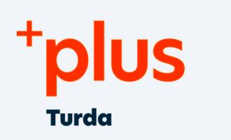 PLUS Turda – perspective și obiective