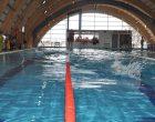 Vezi programul de functionare al Bazinului de Inot în perioada 24-26 ianuarie