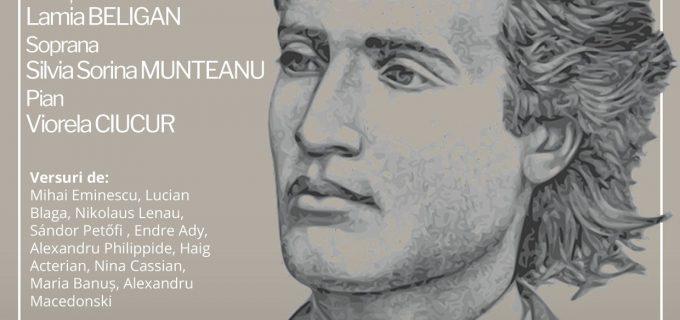 Cultura Națională va fi celebrată la Turda prin spectacolul- eveniment ROMÂNIA MULTICULTURALĂ