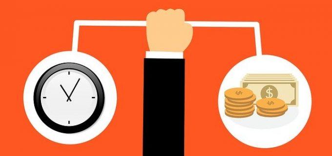 Ce bonificatii acordă ANAF dacă depui până în 30 iunie declaratia unică privind venitul realizat