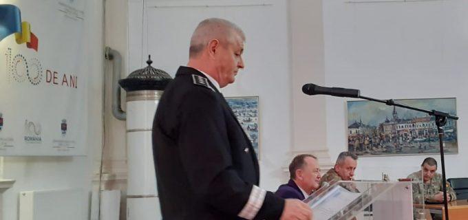 POLIȚIA LOCALĂ TURDA  – BILANȚUL  ACTIVITĂȚII – 2019