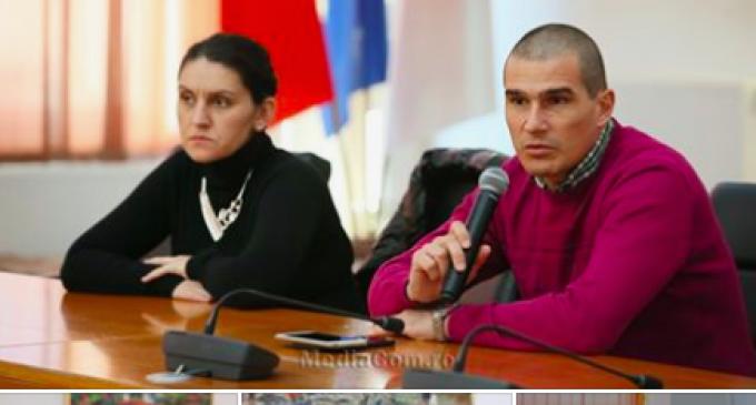 Ovidiu Stănilă, Directorul Spitalului Turda: pacientul nu a recunoscut că într-o anumită perioadă a fost plecat din țară!