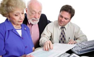 Veste bună pentru pensionari – Audiențele cu reprezentanții Casei Județene de Pensii CLUJ se reiau, la Câmpia Turzii