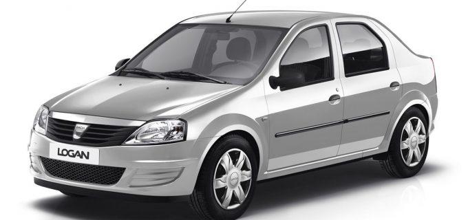 Dacia și Ford reiau producția după Paști