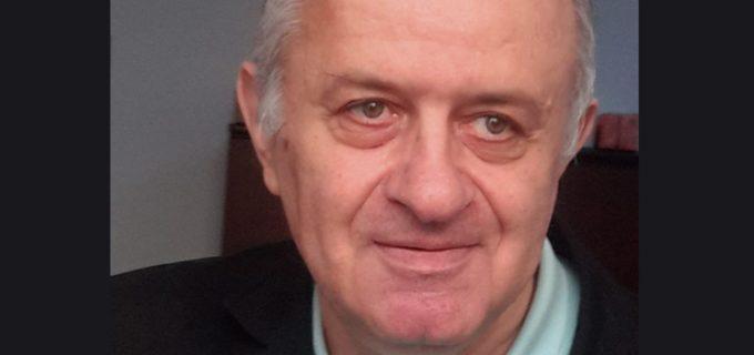 Asociația Collegium a absolvenților CNMV Turda își exprimă regretul pentru dispariția prematură a prof. univ. dr. Valentin Mureșan