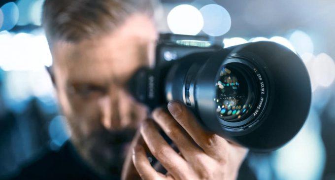Experts Agency caută persoane interesate pentru un stagiu de internship în echipa foto-video