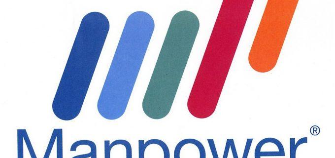 Manpower face recrutări de personal la Turda, Marți, 25 Februarie – pentru o mare companie din domeniul automotive
