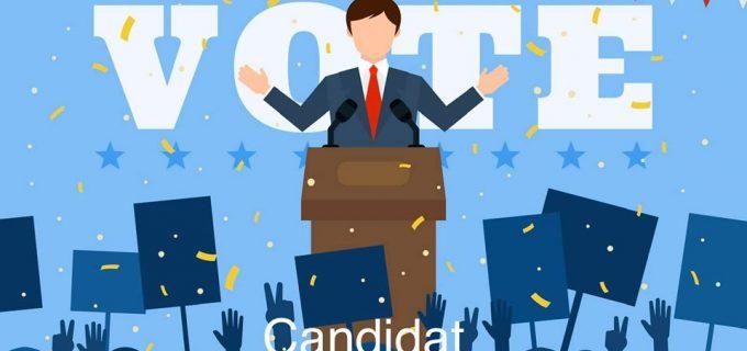 Cine va fi candidatul PSD la funcția de Primar al municipiului Câmpia Turzii?