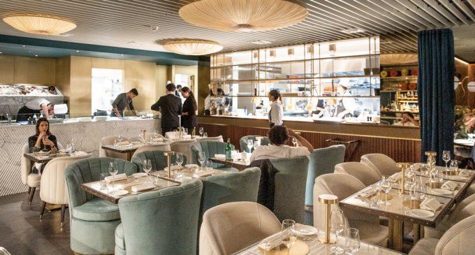 Alte patru restaurante clujene au fost închise de comisarii de la Protecția Consumatorului