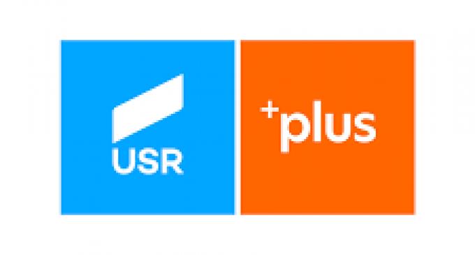 Comisiile de negociere ale USR Turda şi PLUS Turda au stabilit candidatul comun la Primăria Turda şi lista comună a candidaţilor la Consiliul Local