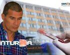 Buletin informativ – Spitalul Municipal Turda