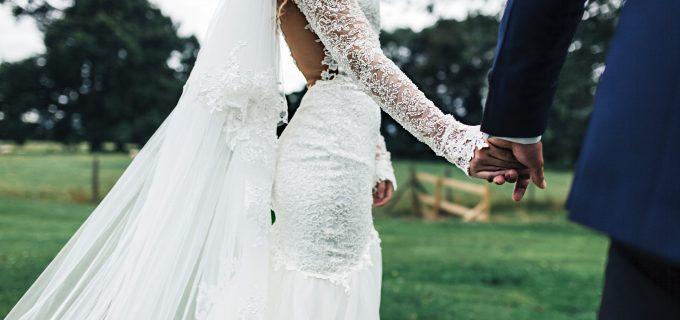 Ce se va întâmpla cu nunțile planificate după încetarea stării de urgență? Precizările ministrului Marcel Vela