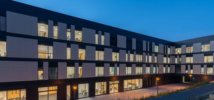 Un spital privat din Cluj s-ar putea transforma în spital pentru bolnavii de coronavirus