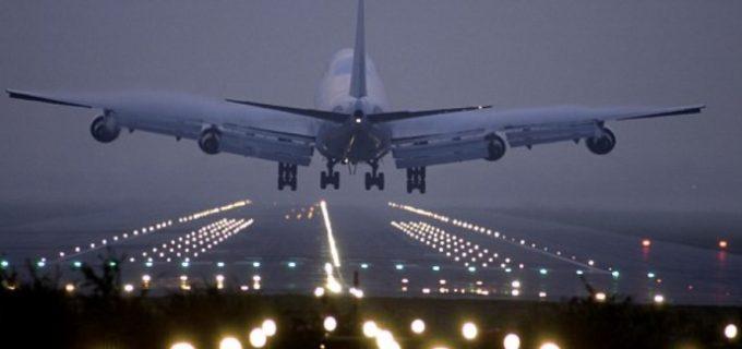 Mai multe zboruri din această după-masă de pe aeroportul din Cluj au fost anulate