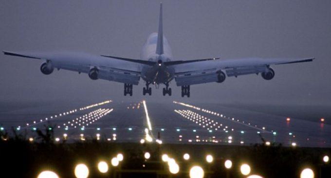 Americanii trasează viitorul pentru Cluj: aeroport nou în zona nodului de autostradă Turda-Câmpia Turzii