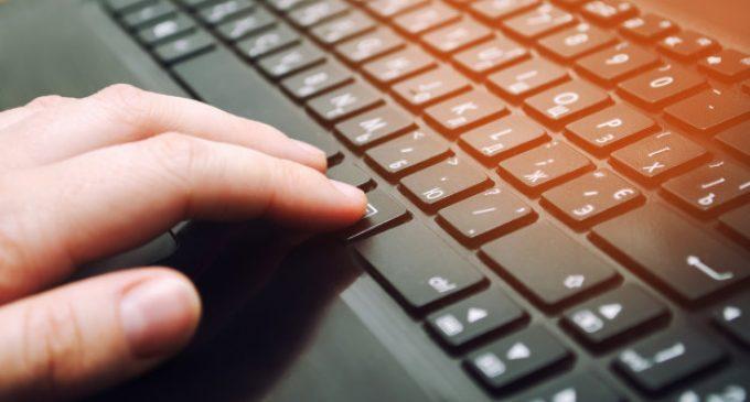 Consiliul Județean Cluj achiziționează prin procedură simplificată 40 calculatoare pentru dotarea ISU Cluj