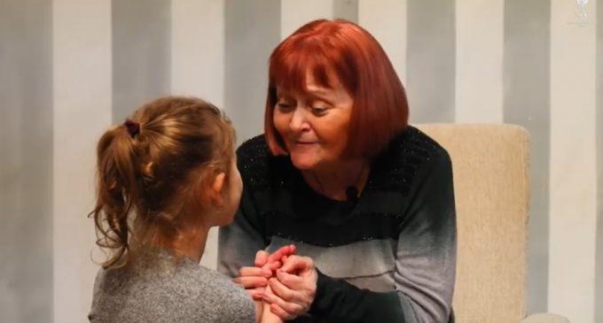 VIDEO: Campanie de conștientizare realizată de Primăria Turda și Teatrul Național Aureliu Manea Turda în contextul epidemiei de coronavirus