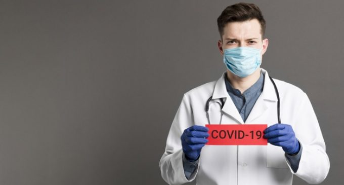 Adevărul.ro: Un focar depistat la un hipermarket din Turda creşte numărul cazurilor de COVID 19 în Alba