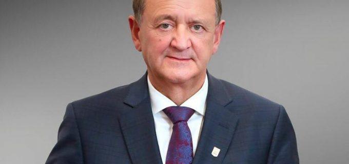 Cristian Matei anunță instituirea unui fond de urgență și alocări importante de bani pentru Spitalul Municipal Turda!