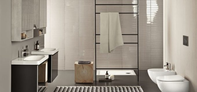 Amenajeaza-ti baia cu cele mai bune produse de la e-baie.ro