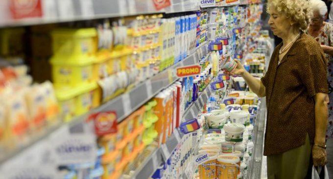 Protecţia Consumatorilor a descins la marile lanţuri de magazine: Ce măsuri s-au luat la Kaufland, Lidl, Carrefour, Profi, Metro, Selgros și Mega Image