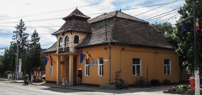 ANUNȚ IMPORTANT: Primăria Mihai Viteazu roagă cetățenii să anunțe autoritățile despre persoanele întoarse din țări afectate de COVID-19