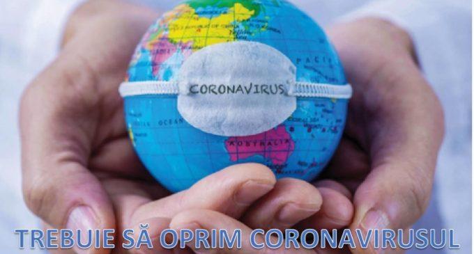 Rotary Club Câmpia Turzii, strângere de fonduripentru Spitalul MunicipalCâmpia Turzii