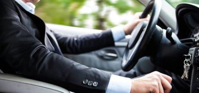 Concurs de recrutare pentru ocuparea pe durată determinată a unei funcții contractuale temporar vacante, de șofer (microbuz școlar) la Serviciul Public pentru Situații de Urgență