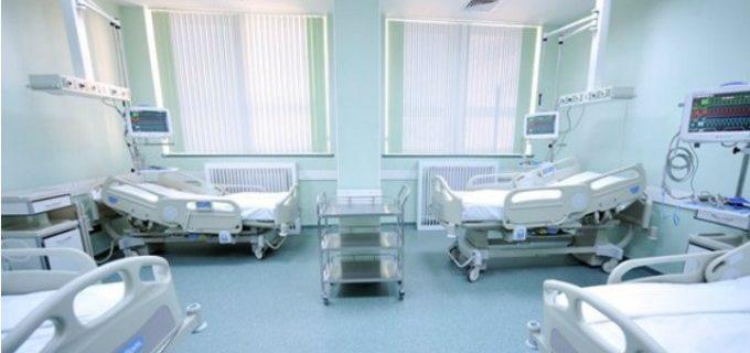528 pacienţi cu coronavirus s-au vindecat în România, de la începutul epidemiei. 68 în ultimele 24 de ore