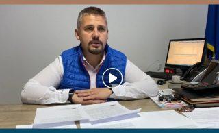 VIDEO oficial: Informații utile despre șomajul tehnic, în contextul OUG 30/2020