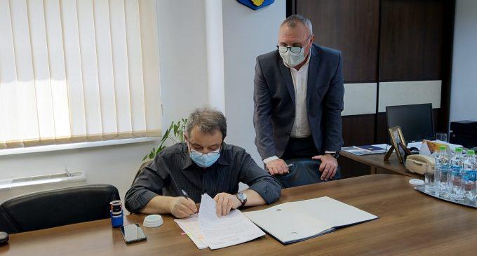 Informare de presă: Spitalul Polaris Medical – de acum, în prima linie cu lupta împotriva COVID-19