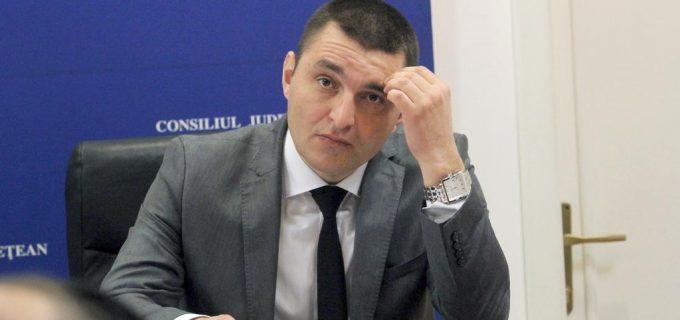 Directorul Protecției Copilului Cluj, schimbat din funcție!