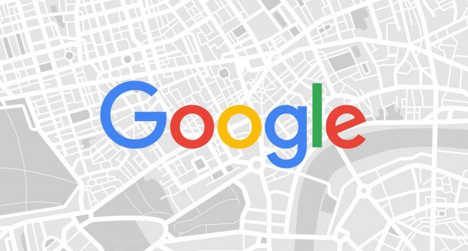 OFICIAL: Google știe dacă stăm sau nu în casă ca urmare a carantinei impuse de COVID19. Vezi rapoartele pentru România!