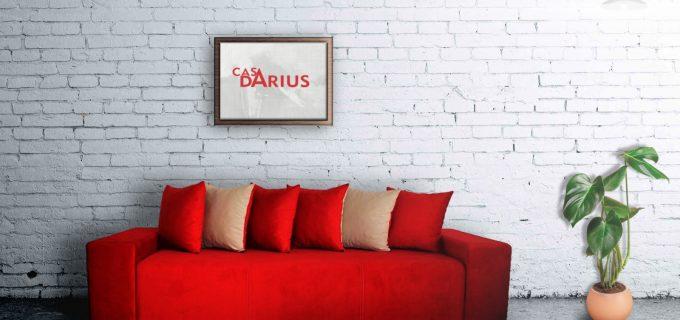 VIDEO: Casa Darius Turda, noi idei pentru casa ta!(P)