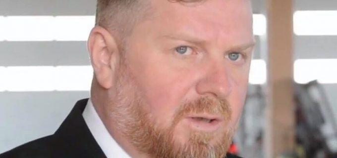 Primarul Dorin Lojigan menține impozitele și taxele locale în 2021 la nivelul celor din 2016