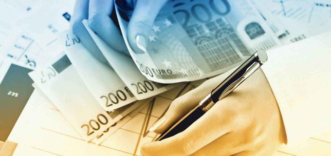IMM-urile românești vor putea accesa fonduri nerambursabile prin 4 noi instrumente în valoare de 1 miliard de Euro