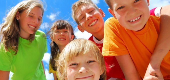 La Câmpia Turzii începe distribuirea tichetelor sociale pentru copiii ai căror părinți au fost afectați de starea de urgență