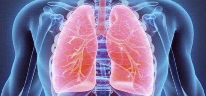 Primul ventilator pulmonar 100% românesc a trecut de prima etapă de omologare și va fi testat pe pacienți