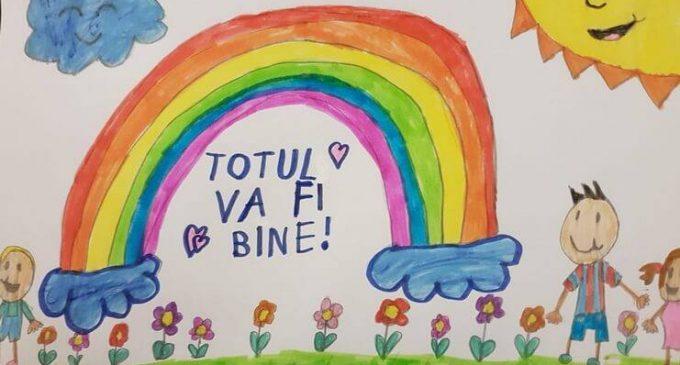 Primăria Câmpia Turzii oferă tichete de masă pentru copii ai căror părinți au fost concediați sau trimiși în șomaj tehnic, din banii care erau prevăzuți inițial pentru finanțări dedicate cultelor religioase!