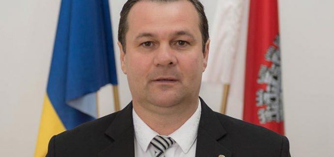 Adrian Nap, președintele PMP Turda, plângere la IPJ CLUJ în cazul denigrărilor de pe Facebook!